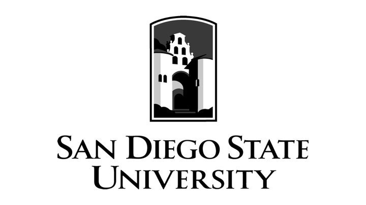 san diego state university retirement class